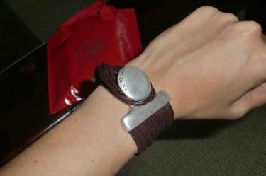 Armband från Uno de 50.