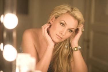 Fina Jessica! (bild lånad från www.2entertain.com)
