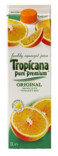 tropicana-0306081