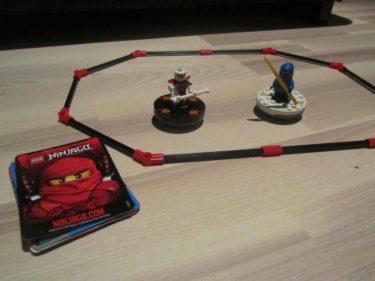 Lego-battle.