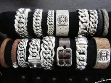 Man kan hitta smyckena på Nelly.com, Hittaplagget.se, Tintinstyle.se mfl.