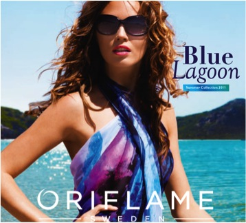 oriflame22