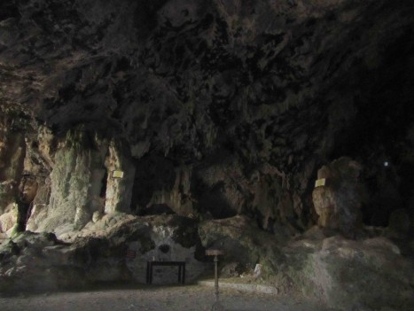 Grotta 2.